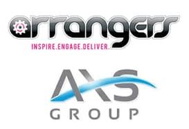 arranger_axs