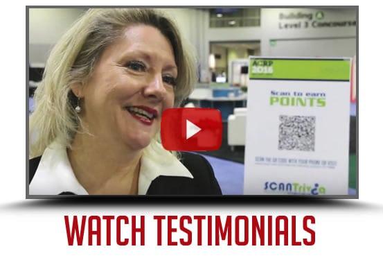 watch_testimonials