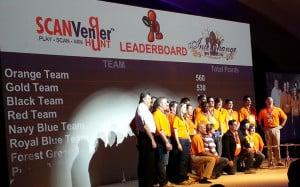 team_building8