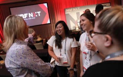 Gamification and 5 Best Practices to Enhance Corporate Event Engagement