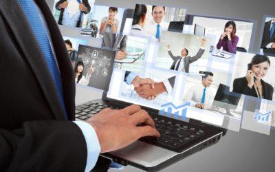 15 Alternatives to Virtual Events