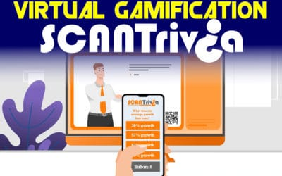 5 Steps INS Took to Ensure a Successful Virtual Conference Using Virtual Gamification